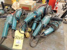 Lot 5008 Image