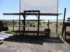 Lot 4025 Image