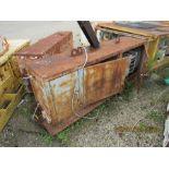 Lot 658 Image