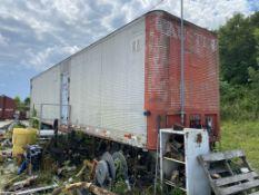 Lot 5701 Image
