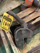 Lotto 180 Immagine