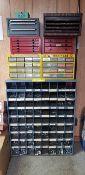 Lotto 619 Immagine