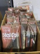 HELICOIL THREAD REPAIR KITS