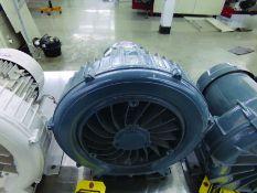 AIRTECH BLOWER 3BA1500-7A3T6