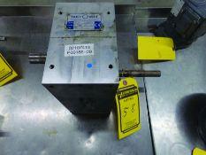 TAKTOMAT GEAR REDUCTION, TYPE KP8032107418