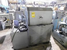 JRI CONVEYORED PARTS WASHER