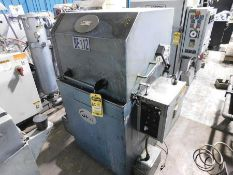 JRI 20'' ROTATING PARTS WASHER