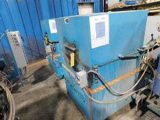 ADF 26'' ROTATING PARTS WASHER
