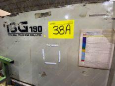 Lot 38A Image