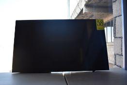 Pantalla Full HD de 50 pulgadas marca Samsung, Modelo: UN50J5200DF, Serie: 07173cnja00207X