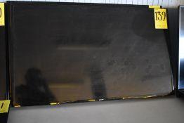 Pantalla Full HD de 50 pulgadas marca Samsung, Modelo: UN49J5200AF, Serie: 06QY3CVK404205K