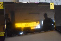Pantalla Full HD de 50 pulgadas marca LG, Modelo: 50UK6350PUC, Serie: 902RMVB8E175