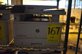 3 impresoras multifuncional marca HP, Modelo: LaserJet Pro MFP M426fdw