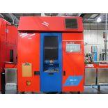 2005 Tiama MSC Multi 3 Multi Inspection Machine s/n 275189   Rig Fee: $1500 Skidded & Loaded