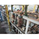 1995 ESP Case Packer s/n 3057   Rig Fee: Contact Rigger