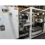 1995 ESP Case Packer s/n 3058   Rig Fee: Contact Rigger