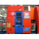 2005 Tiama MSC Multi 3 Multi Inspection Machine s/n 275190   Rig Fee: $1500 Skidded & Loaded