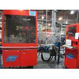 2005 Tiama MSC Check + Gauche Multi Inspection Machine s/n 169106   Rig Fee: $1500 Skidded & Loaded