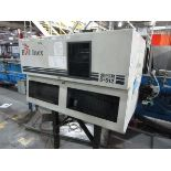 1997 Barry Wehmiller Inex Super Inspector 5*512 Sidewall Inspection Machine s/n 1   Rig Fee: $1000