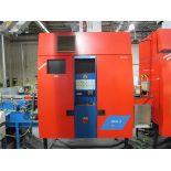 2005 Tiama MSC VCAL 3 Inspection Machine s/n 266384   Rig Fee: $1500 Skidded & Loaded
