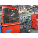 2005 Tiama MSC Check + Gauche Multi Inspection Machine s/n 169105   Rig Fee: $1500 Skidded & Loaded