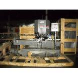 Alcoa Model 9224-16 16-Head ROPP Capper, S/N: 14   Load Fee: $100