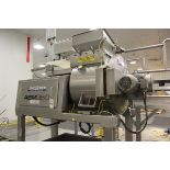 2012 Advanced Batch Mixer, M# ABM 350, S/N 0860612   Rig Fee: $450