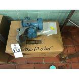 Lot 232 Image