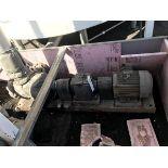 Viking 7.5HP Sugar Pump, Model: LL724, SN: 11677354 | Rig Fee: $200