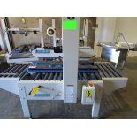 Interpack USA 2024-SB Top and Bottom Case Sealer s/nTM09407B04   Rig Fee: $100