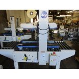 Interpack USA 2024-SB Top and Bottom Case Sealer s/nTM09414L051   Rig Fee: $100