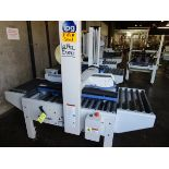 Interpack USA 2024-SB Top and Bottom Case Sealer s/nTM09414L057   Rig Fee: $100