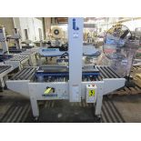 Interpack USA 2024-SB Top and Bottom Case Sealer s/nTM09405A035   Rig Fee: $100