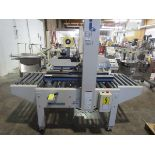 Interpack USA 2024-SB Top and Bottom Case Sealer s/nTM09404F102   Rig Fee: $100