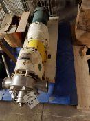 Lot 889 Image