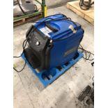 Abatement Technologies Predator 750 Air Scrubber, S/N: A52315303518   Rig Fee: $25
