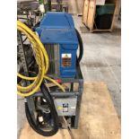 Nordson Pro Blue 7 Glue System, S/N: SA05M24176   Rig Fee: $50