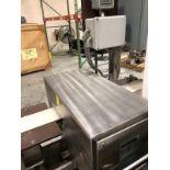 Cintex Metal Detector   Rig Fee: $150