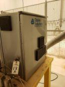 Ozone Solutions Ozone Generator, M# TS-30 - Loc: NJ | Rig Fee: $75