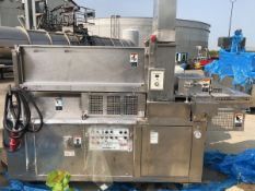 Formax F26 Classic Patty Former, S/N 346 Decommissioned in Early 2020 | Rig Fee: $250 See Full Desc
