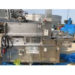 Formax F26 Classic Patty Former, S/N 346 Decommissioned in Early 2020   Rig Fee: $250 See Full Desc