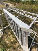 SS Stairwell | Rig Fee: $250 See Full Desc