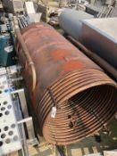 Heat Exchanger | Rig Fee: $150 See Full Desc