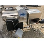 Loma IQ3ST Metal Detector   Rig Fee: $150 See Full Desc