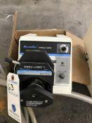 Master Flex #77201-60 Easy Load II Console Drive Pump