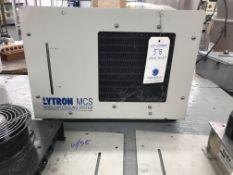 Lytron #6848g4 Cooling System