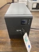 Eaton #5SC750 UPS