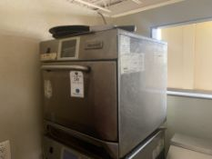 Magic Chef E4SS Electric Oven (AS IS)
