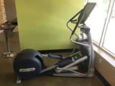 Precor EFX 885/883/835/833/813 S/N ADFXB22160067 Eliptical w/ P82 Display (SEE PICTURE FOR PLUG)