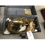 P132 Adapter Kit w/Box